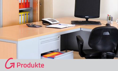 Gürkan Büromöbel GmbH - Gürkan Büromöbel GmbH - Gürkan Büromöbel GmbH