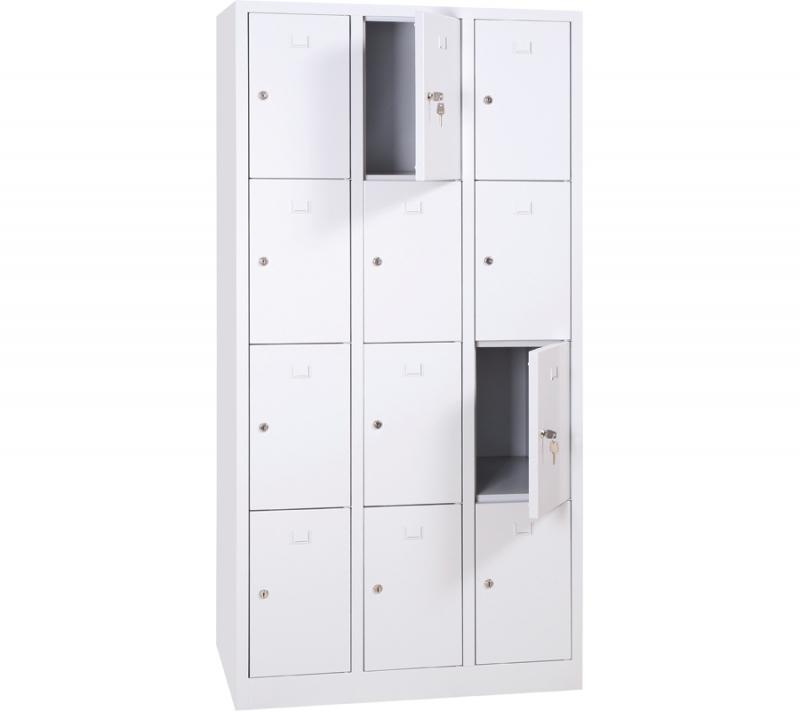 g rkan b rom bel gmbh g rkan b rom bel gmbh standard 30 39 er serie. Black Bedroom Furniture Sets. Home Design Ideas