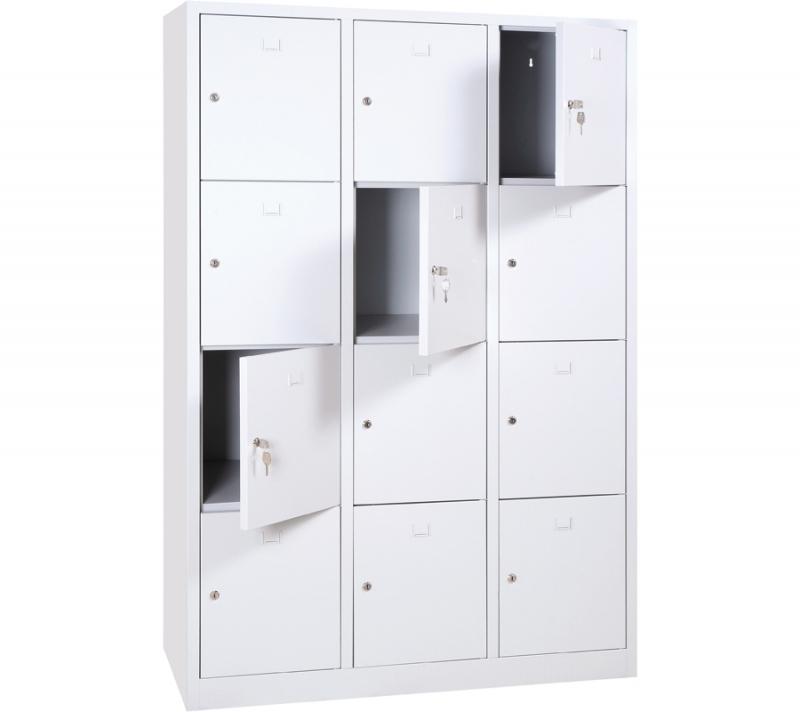 g rkan b rom bel gmbh g rkan b rom bel gmbh standard 40 39 er serie. Black Bedroom Furniture Sets. Home Design Ideas