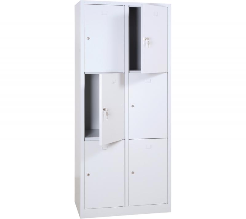 g rkan b rom bel gmbh g rkan b rom bel gmbh schulschr nke. Black Bedroom Furniture Sets. Home Design Ideas