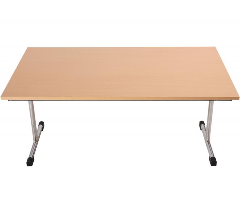 Gürkan Büromöbel GmbH - Gürkan Büromöbel GmbH - Tische & Stühle
