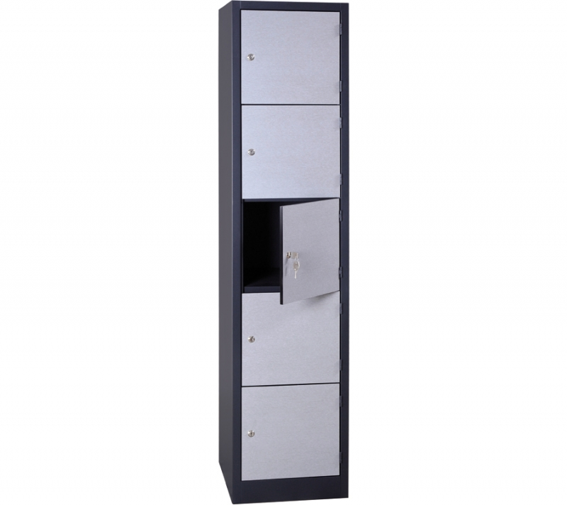 g rkan b rom bel gmbh g rkan b rom bel gmbh holzt ren. Black Bedroom Furniture Sets. Home Design Ideas